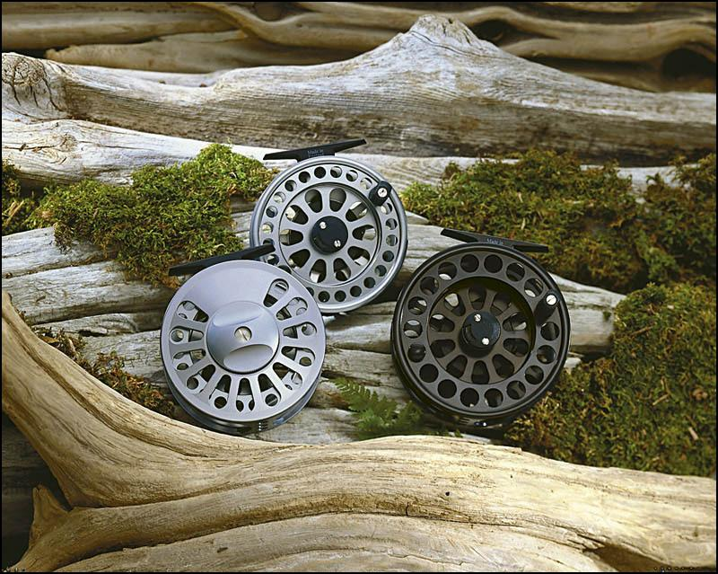 fly_reels_legend_fly_bty