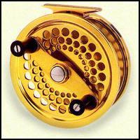 http://archiwum.fishing.pl/imagecreate/author/ezimagecatalogue/catalogue/variations/238-200x200.jpg
